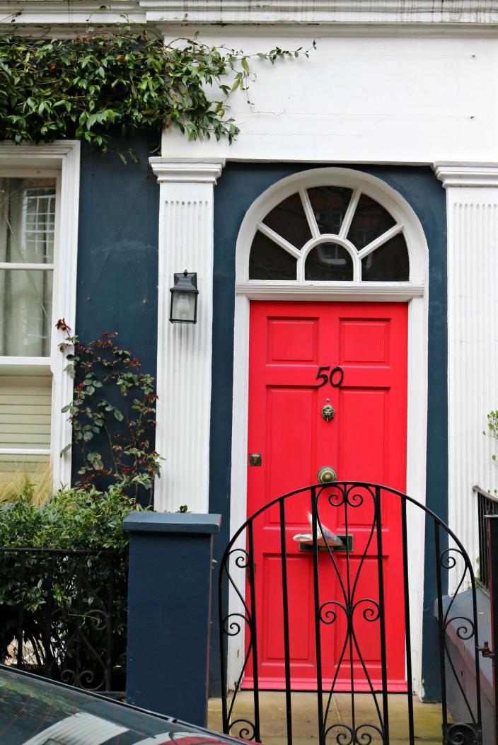 London Doors (002b)