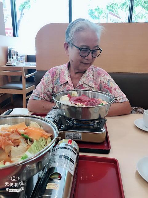 玉書吃午餐 (12)