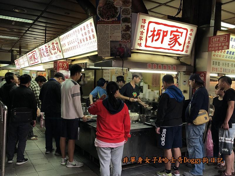 新竹城隍廟美食26
