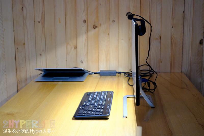 3C數位,BenQ WiT,LED檯燈推薦,LED檯燈開箱,評價,開箱 @強生與小吠的Hyper人蔘~