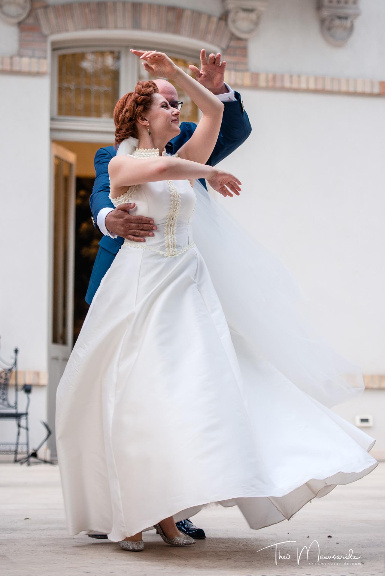 fotograf-nunta-domeniul-manasia-35