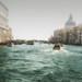 Venice  May 2018 by christilou1