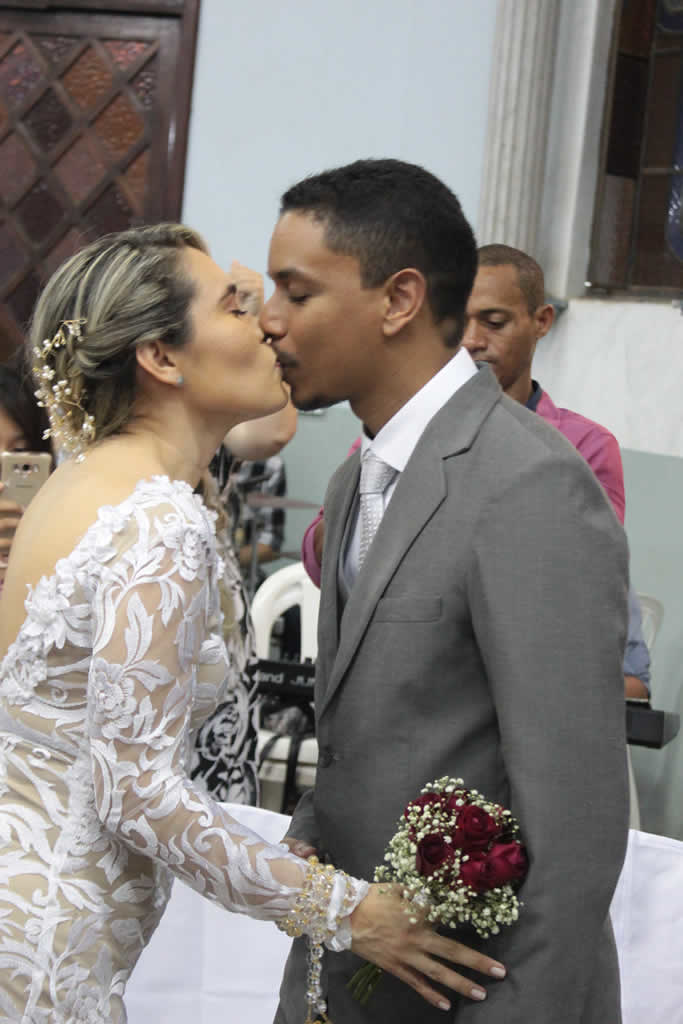 Casamento (194)
