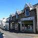West Kilbride Shop & Buildings (78)