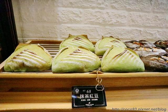 許燕斌手作烘焙總店 (12)