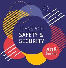 ECTRI @ ITF Summit 2018