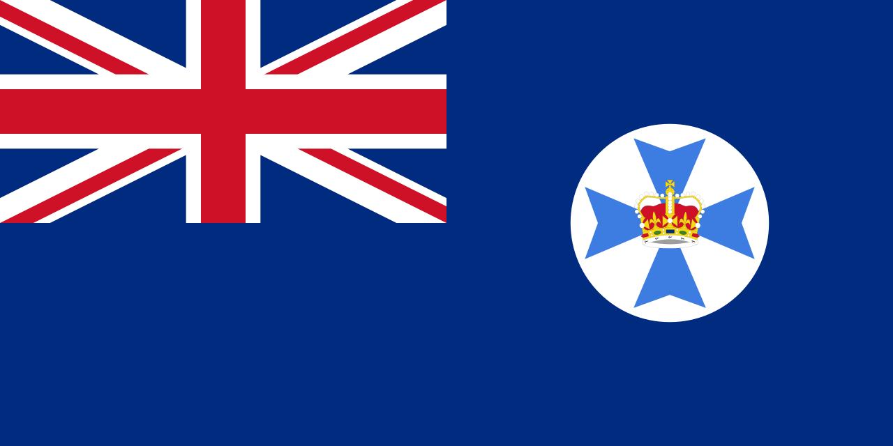[url=https://flic.kr/p/26qkKxv][img]https://farm2.staticflickr.com/1758/41625925895_6494efa185_o.png[/img][/url][url=https://flic.kr/p/26qkKxv]1280px-Flag_of_Queensland.svg[/url] by [url=https://www.flickr.com/photos/am-jochim/]Mark Jochim[/url], on Flickr