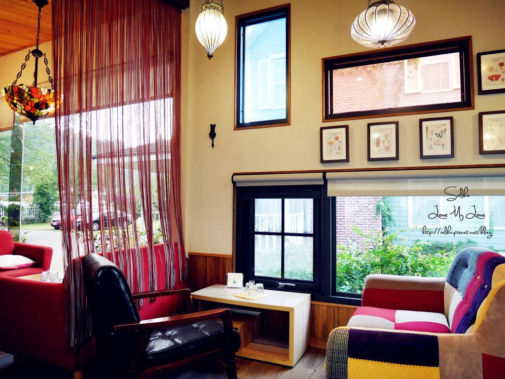 宜蘭梅花湖附近不限時咖啡館下午茶推薦飛行碼頭 (30)