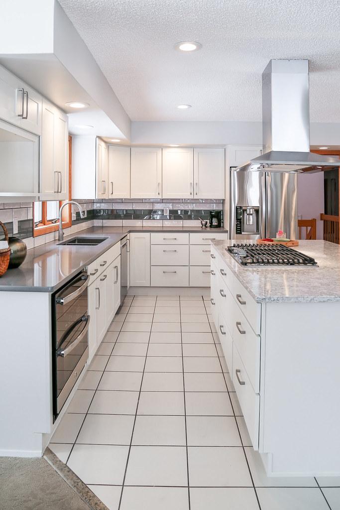 Apte-Kakade Kitchen-101