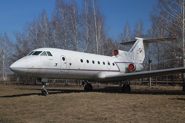 RA-87653