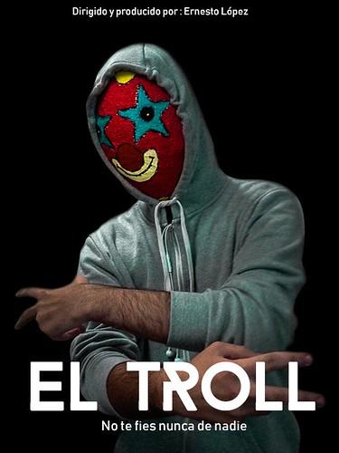 CARTEL_troll_6cfc7aa4fdd8c916d8ba5b2470f9b1a6