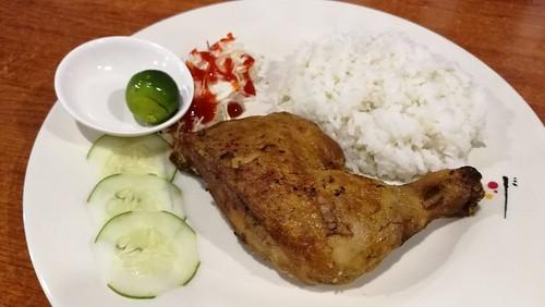 Katsudayo, A Korean & Japanese Cuisine Restaurant in Obrero IMG_20180424_185502