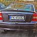 Opel Astra G 1.4 - PK 65682 - Kalisz City, Greater Poland Voivodeship, Poland