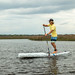 The Sup happiness