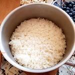 180602 (雞高湯版)鍋煮白飯-01