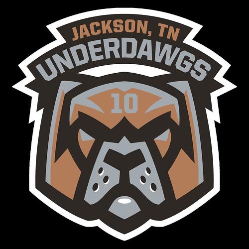 JacksonTNUnderdawgs-01_0