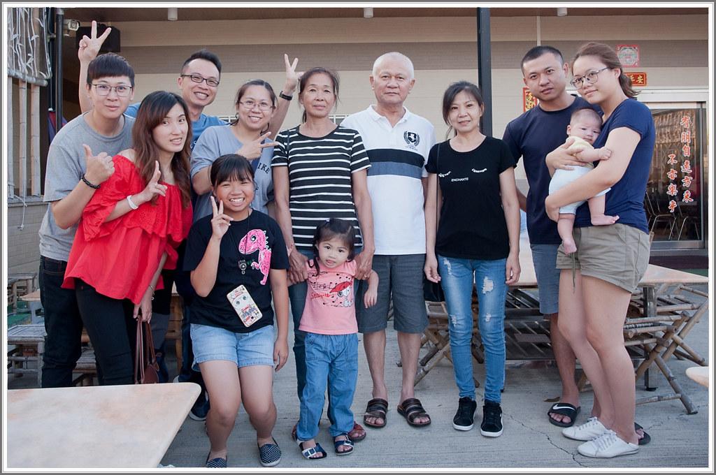 2018-05-26-近海岸活蝦餐廳合照_180527_0001_1024
