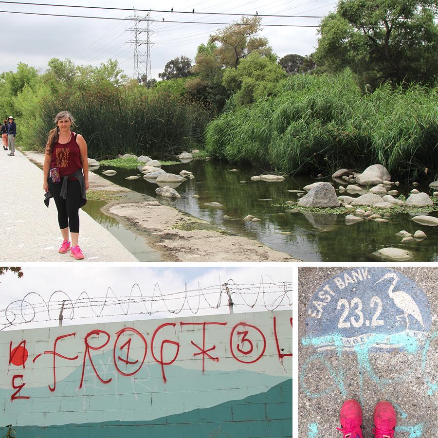 LA-River-Walk-1