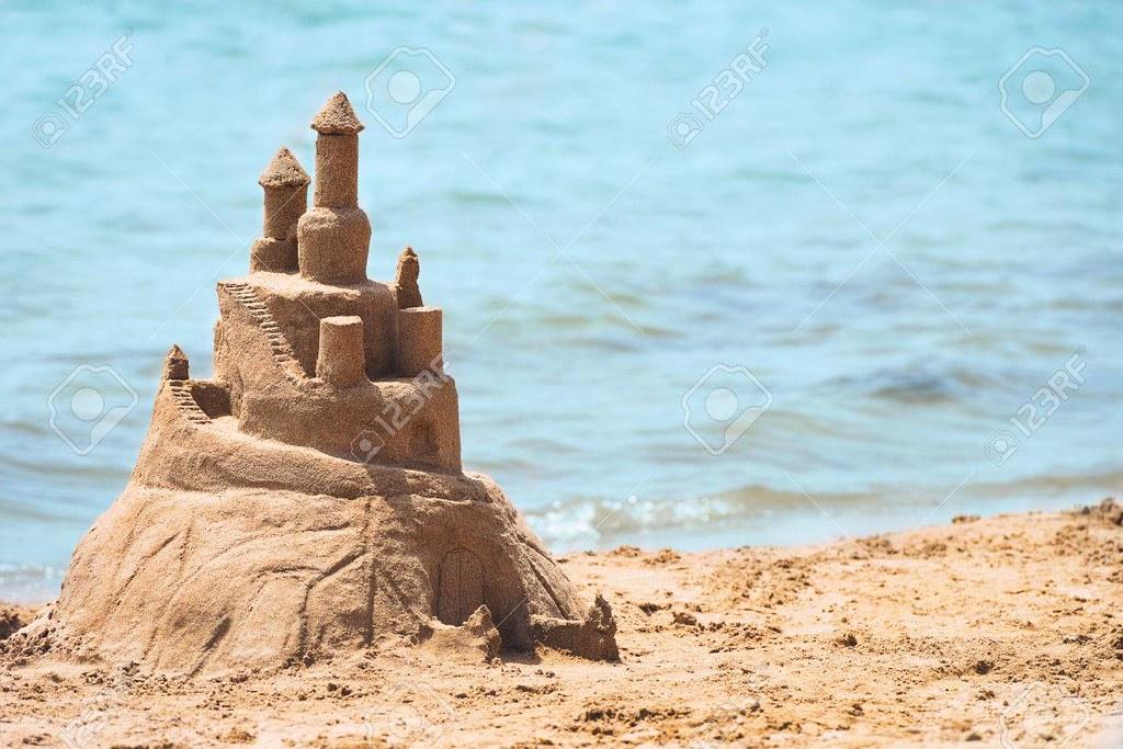 Staycation - Port Elgin