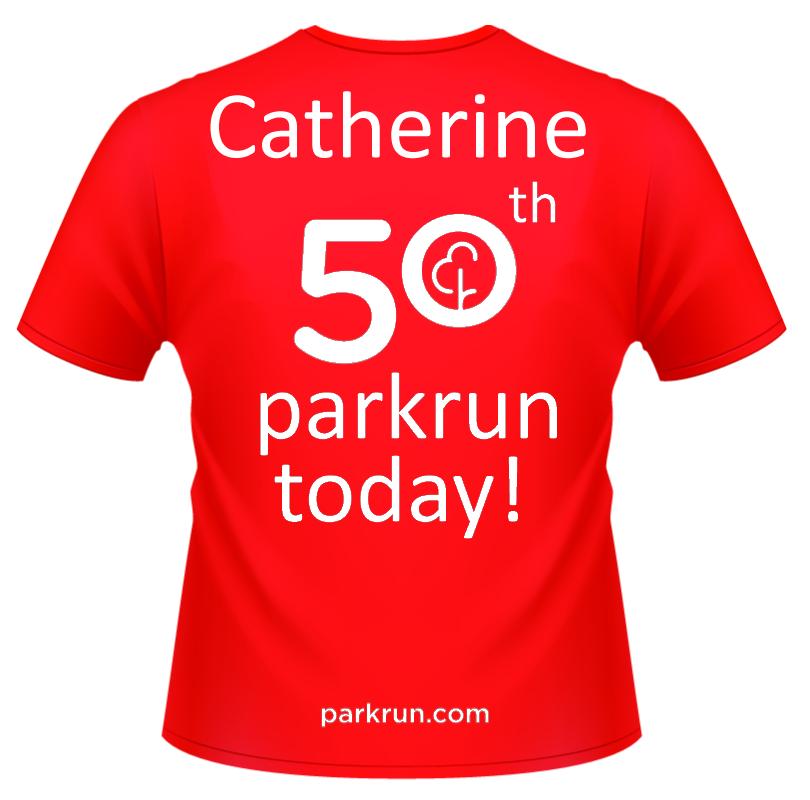 t-shirt-50-catherine
