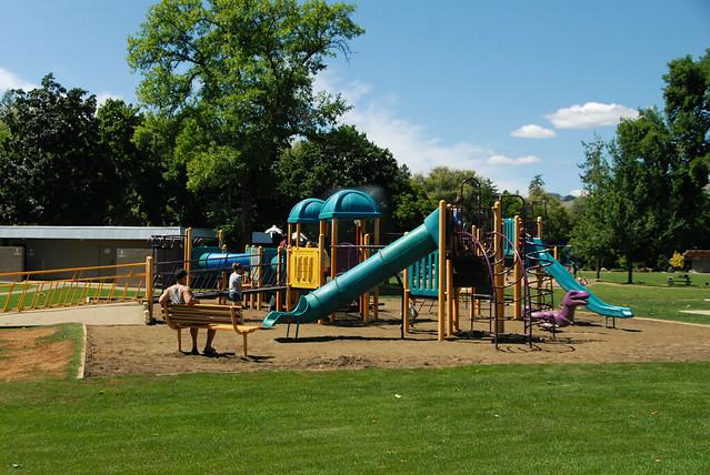 Polson Park (66)