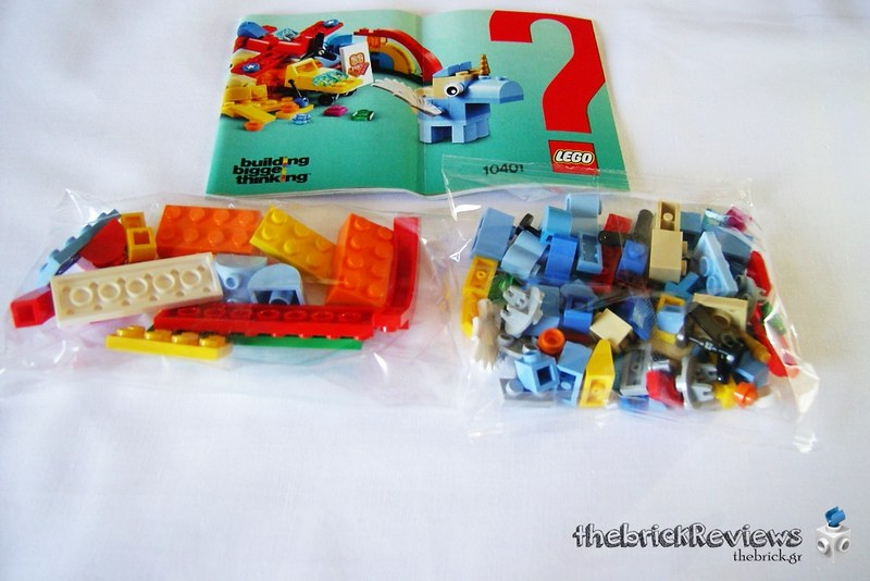 ThebrickReview: 10401 Rainbow Fun 42334368742_20ea88e0bf_c
