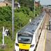 Thameslink 700047 - Biggleswade