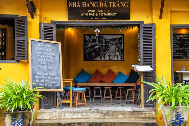Vietnam | Hoi An 20