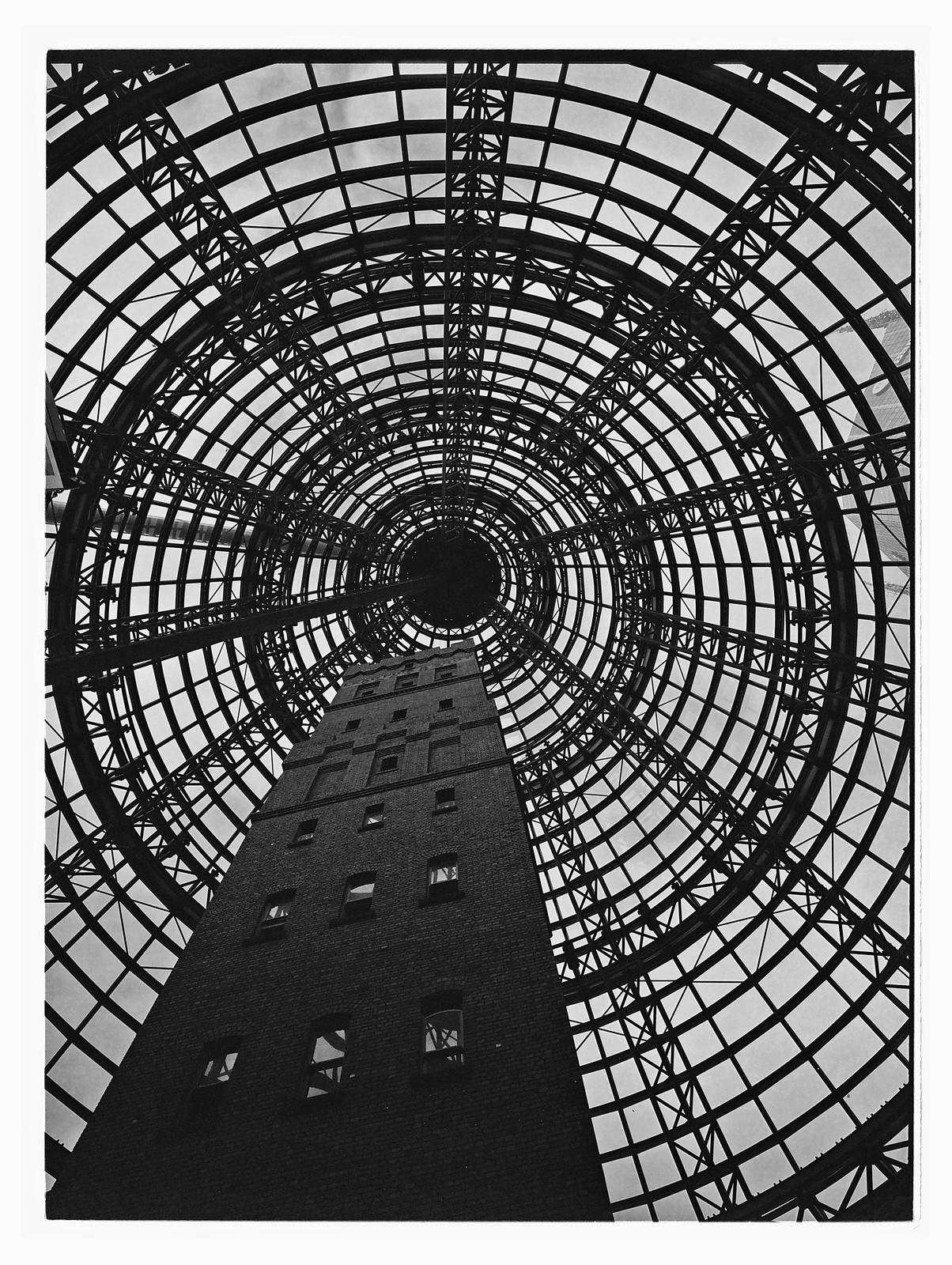Melbourne's #1 Photo Cliché