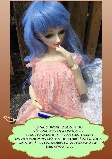 [Agnès et Martial ]les grand breton 21 6 18 - Page 10 42394760671_f0c27cc319_z
