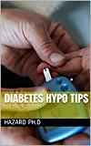 #healthyliving Diabetes Hypo Tips