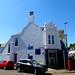 West Kilbride Shop & Buildings (14)