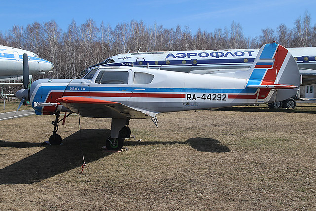 RA-44292
