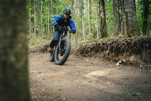 share the trail vol.2