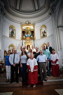 Confirmación Santísima Trinidad 2018-63