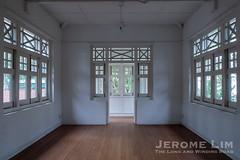 JeromeLim-2662