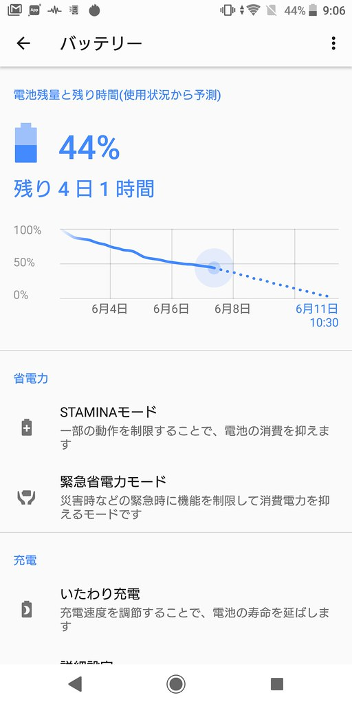 Screenshot_20180607-090638