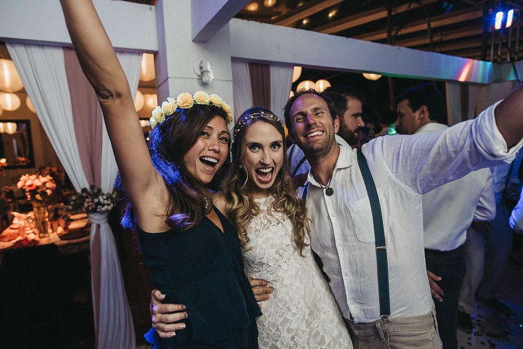 349_Luiza+Brunno_BaixaRESBlog