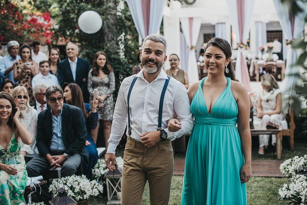 134_Luiza+Brunno_BaixaRESBlog