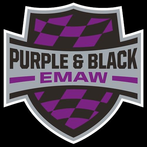 Purple+Black-01