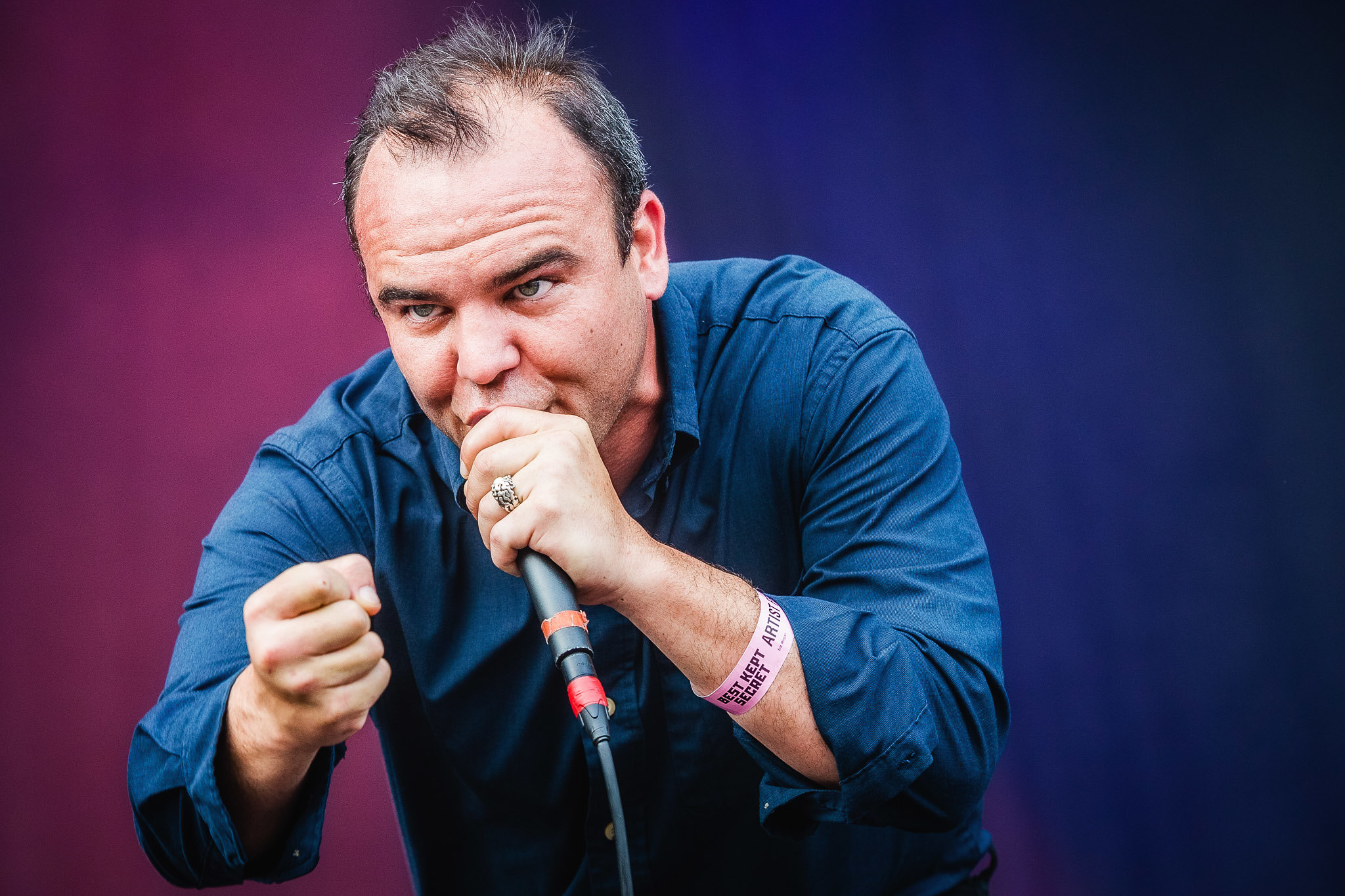 2018_BKS_Future-Islands_BH_lr_1NZ0875-bewerkt