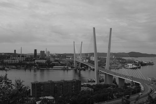 11-06-2018 Vladivostok vol01 (19)