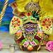 #Hare #Krishna #Hare #Krishna #Krishna #Krishna #Hare #Hare, #Hare #Rama #Hare #Rama #Rama #Rama #Hare #Hare  #Iskcon #london 7.06.18
