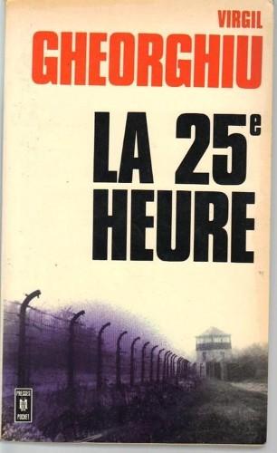 la_25eme_heure