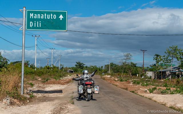 Timor-Leste-7