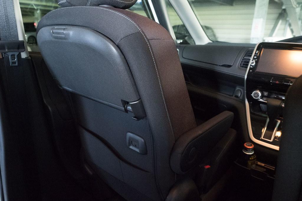 Car_Seat-5