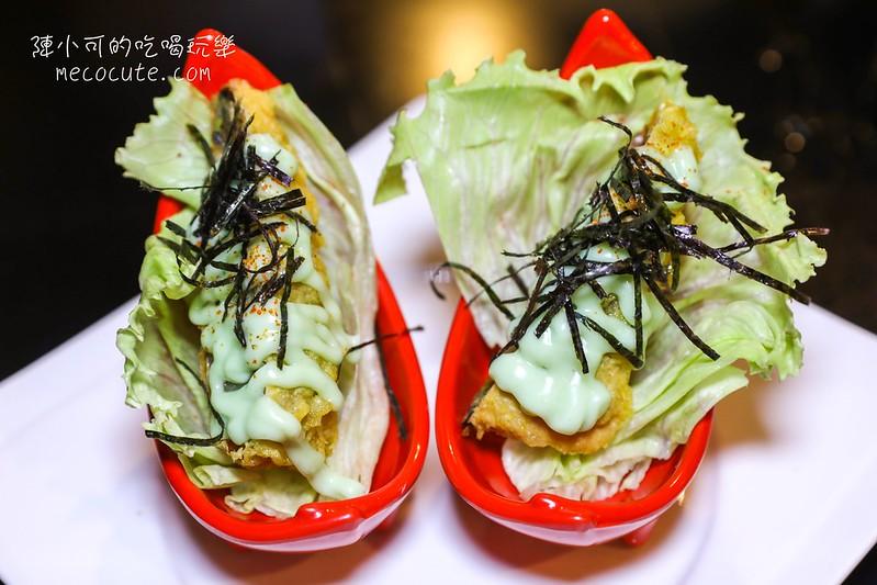 三重熱炒店,三重百元熱炒,泰鱻生猛海鮮 @陳小可的吃喝玩樂