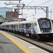 TfL Rail 345015