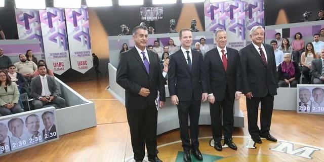 México enfrenta desafio de eleições limpas após processos suspeitos de fraude