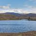 Ardvreck Castle - Loch Assynt - Scotland 2017